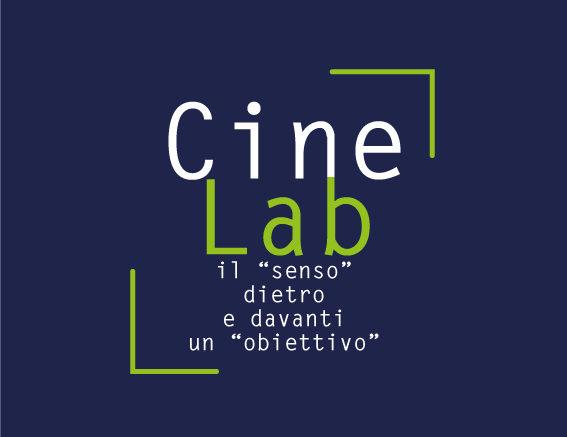 logo cinelab